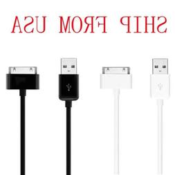 USB Sync Charger CABLE CORD APPLE For iPod Nano 3rd 4S 5th G