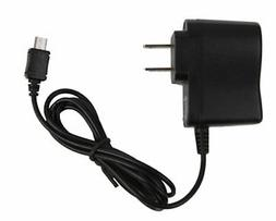 WALL CHARGER AC ADAPTER CORD CORD FOR AMAZON KINDLE FIRE HD