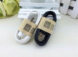 Wholesale Bulk 20 Micro USB Charger Charger Charging Cable C